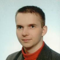 Maciej Głowski