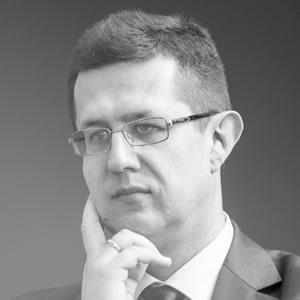 Tomasz Szagun