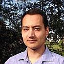Michał Kulik