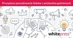 whitepress-platforma-content-marketingowa-min